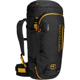 Ortovox Peak 45 High Alpine Backpack Black Raven